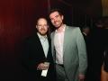 Aron Feeney and Ryan Neergaard .jpg