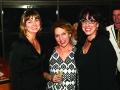 Christine McMillian, Susan Whitcher, Barbara Jura.jpg