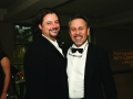 David Aten and Guy Barstad.jpg