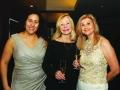 Liane Manso Betton, Mary Ann Hanley, Colby Smith.jpg