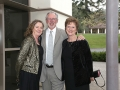 Roberta and Greg Wright with Jeanie Dillion.jpg