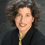 Janna Waldinger