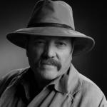 Lowell Downey