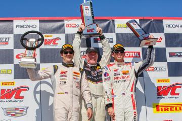 Trefethen_auto-racing