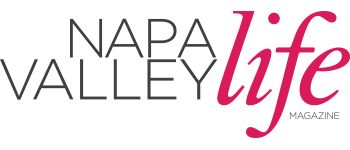 Napa Valley Life Magazine logo