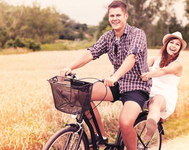 valleyfun_biking