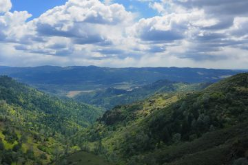 hikingnv