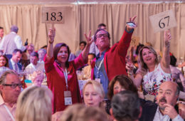 2016wineauction