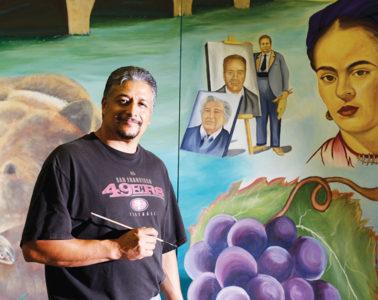 artist_murals