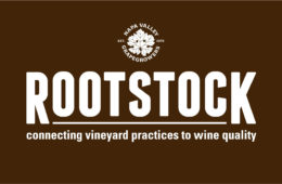 2016-rootstock-high-res-logo