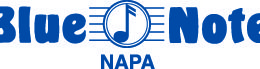blue-note-logo_napa_2016