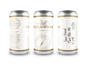 fieldwork-crowler-showcase