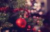 holidayrecycle