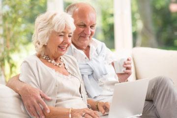 wealthmanagement-retirement