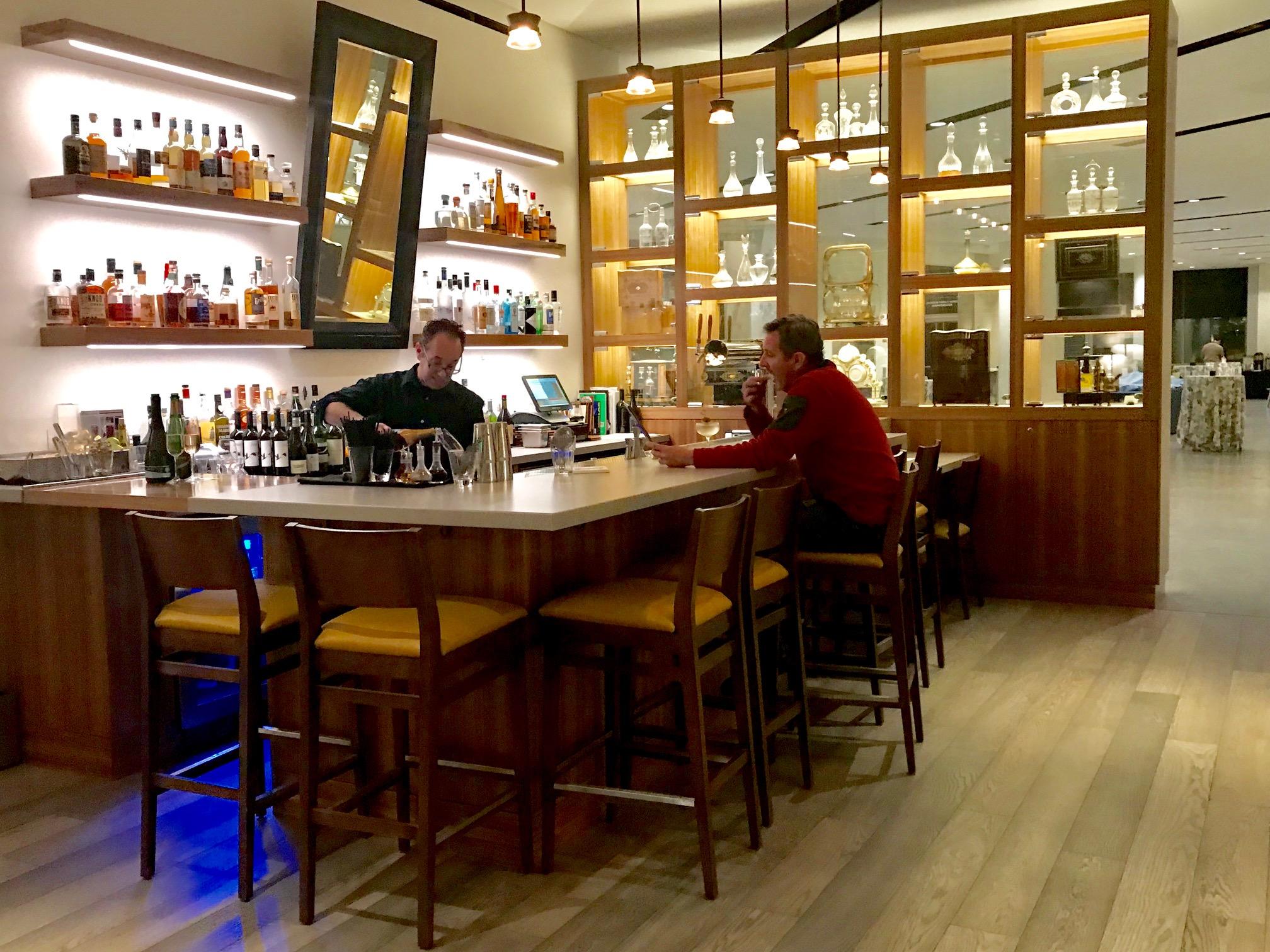 Restaurant CIA Copia Turns One Napa Valley Life Magazine - Open table st helena