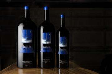 Haber Family Wines