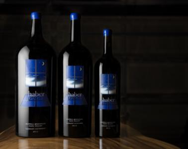 Haber Family Wines
