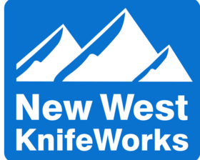 new west knife works