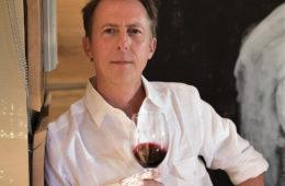 hesperian Wine