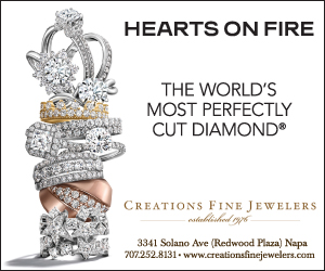 creations fine jewerly