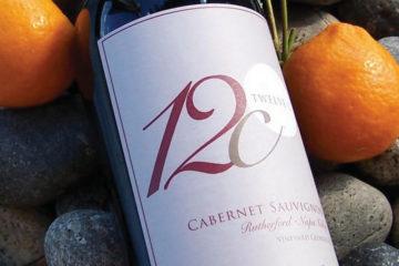12 c wine