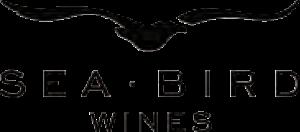 seabird wine logo