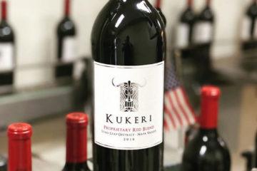 kukeri wines