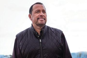 Oscar Renteria