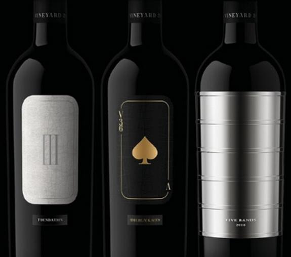 v36 bottles