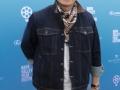 Actor Billy Magnussen