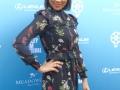 Actress Alexandria Shipp