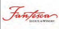 fantesca winery logo