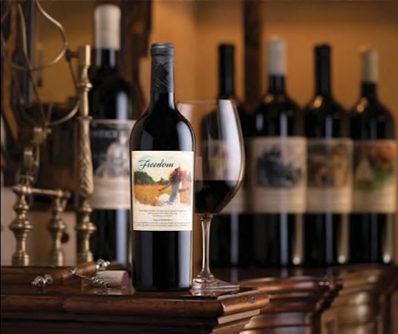 fantesca wine