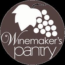 Winemakers Pantry