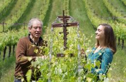 olivia brion wine