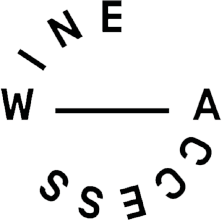 wine access logo