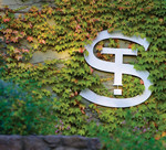 st supry logo