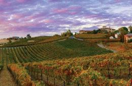 Wise Villa Winery