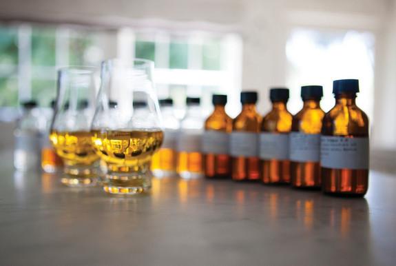 jfc whisky