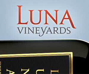 Luna Vineyards