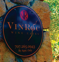 vin roc logo