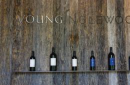 Youngblood Inglewood