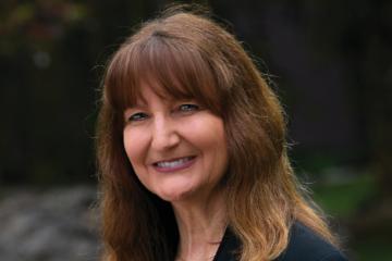 Julie Diverde