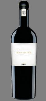 unwritten wines