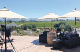 Virtual Wine