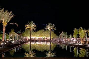 solage resort napa valley