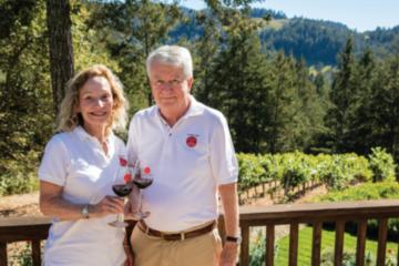 vineyard 511